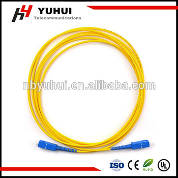 SC Cable