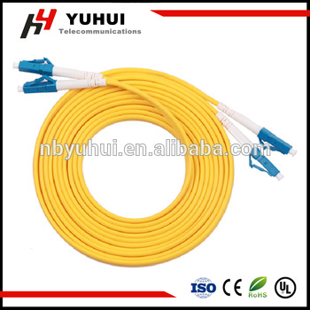 LC Cable