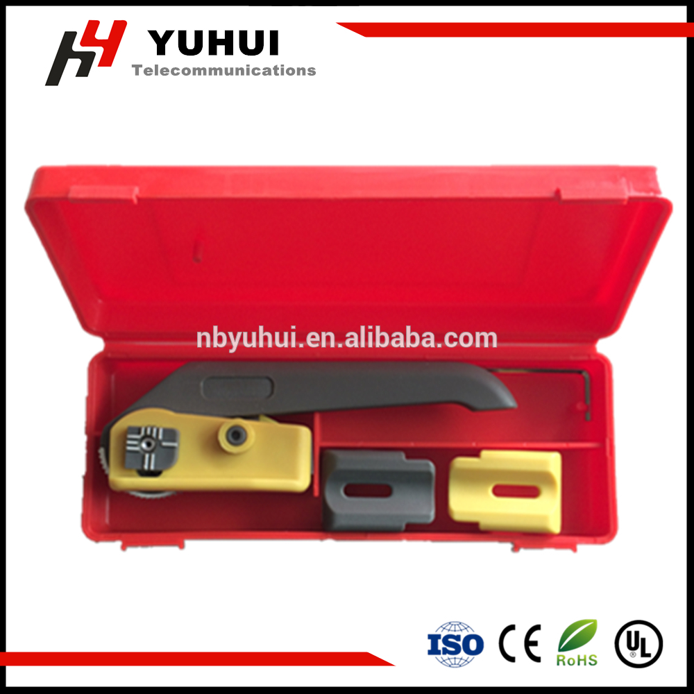 KMS-K Cable Stripper